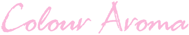 福岡県北九州市小倉で英国式アロマセラピーを受けるなら|Colour